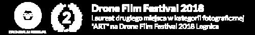 DrOne Eye info_festival_2018
