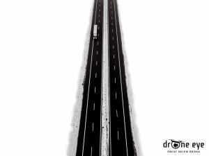 Autostrada A4 Gliwice